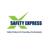 Logo Safety Express Ltd