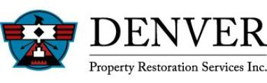 DENVER Property Restoration Services Inc logo