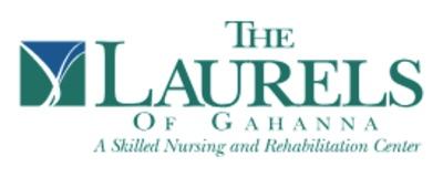 The Laurels of Gahanna