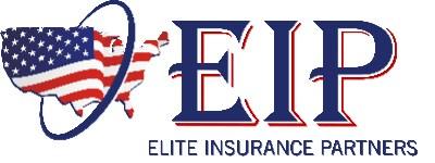 Elite Insurance Partners