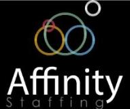 Affinity Staffing Inc
