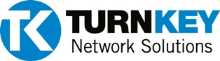 TurnKey Network Solutions