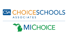 Choice Schools Associates LLC