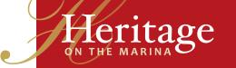 Image result for The Heritage on the Marina