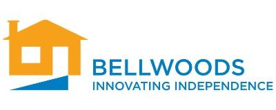 Bellwoods Centres for Community Living Inc. logo