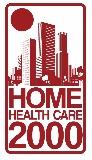 Home Health Care 2000