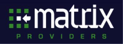 Matrix Providers, Inc