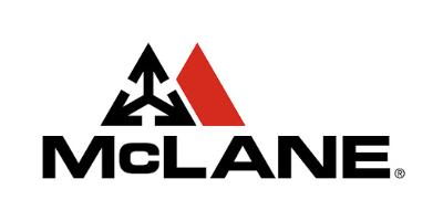McLane Foodservice Memphis