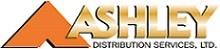 Ashley Distribution Services