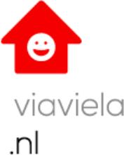 Bemiddelingsmedewerker / kwaliteitsmedewerker Leeuwarden (8-12 uur p/wk) – ViaViela B.V. – Leeuwarden