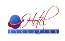Hotel Evolution, LLC