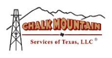 Chalk Mountain Services
