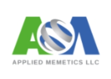 Applied Memetics LLC