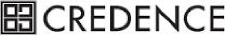 credence consultant logo