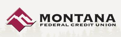 Montana Federal Credit Union