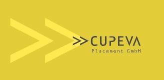 Cupeva Placement GmbH-Logo