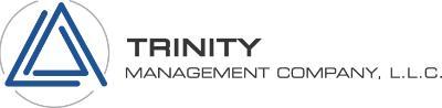 Trinity-Management-Company-Chelsea-MA