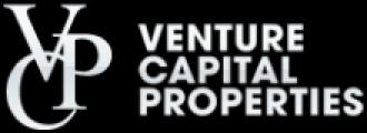 Venture Capital Properties logo