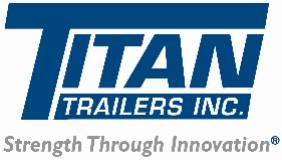 Résultats de recherche d'images pour «titan trailers»