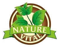 Nature Vital GmbH Co KG