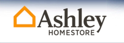 Ashley Furniture Southeast