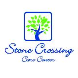 Stone Crossing Care Center