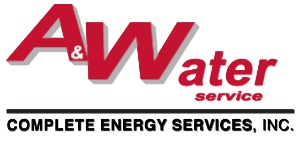 A&W Water Service
