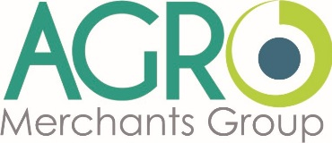 Agro Merchants Whitchurch logo