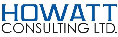 Howatt Consulting Ltd.