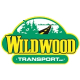 WILDWOOD TRANSPORT