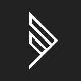 GYMVMT logo