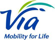 Via Mobility Services