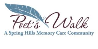 Poet's Walk Memory Care