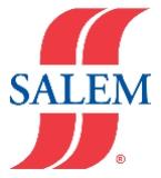 Salem Leasing