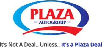 Plaza Auto Group