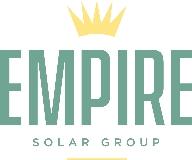 Empire Solar Group