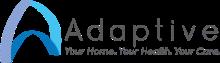 Adaptive Nursing & Healthcare Services - go to company page