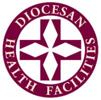 Diocesan Health Facilities Office