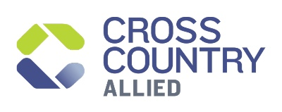 Cross Country Allied