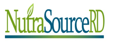 NutraSourceRD logo