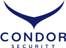CONDOR SECURITY