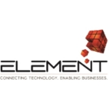 element technologies