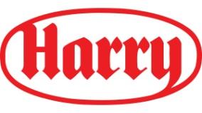 Harry-Brot GmbH-Logo