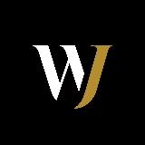 William James Recruitment Ltd logo