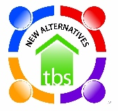 New Alternatives, Inc.