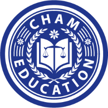 CHAM Education Group