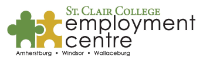 St. Clair College Employment Centre