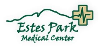 Estes Park Medical Center