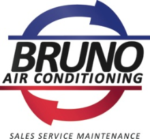 Bruno Air Conditioning