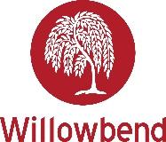 Willowbend logo